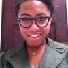 Brianna  tutors Calculus 1 in Washington, DC