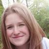 Joanna tutors Economics in Tilburg, Netherlands