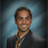 Manpreet tutors GRE Quantitative Reasoning in Riverside, CA