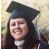Demetria Anita tutors AP Spanish Literature and Culture in Tustin, CA