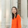 Jennifer tutors Thermochemistry in Berkeley, CA