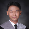 Glenn Marc tutors Differential Equations in Malolos, Philippines