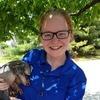 Amanda tutors Algebra 1 in Bozeman, MT