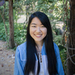 Ayano tutors Japanese in Chapel Hill, NC