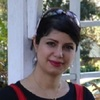 Samira tutors Microbiology in Adelaide, Australia