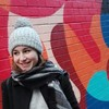 Marta tutors Spanish in Stockholm, Sweden