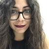 Nour tutors Voice in Beirut, Lebanon