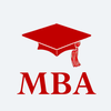 AIB MBA Tutor tutors International Business in Sydney, Australia