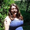 Alexis tutors Social Studies in Memphis, TN