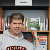 Edwin tutors Other in Corvallis, OR