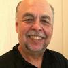 Chris tutors Digital Media in Cold Spring Harbor, NY