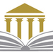 StudyPlus Tuition Center tutors Economics in Doha, Qatar