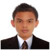 Danilo tutors Geometry in Manila, Philippines