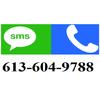 All Subject is an online Regis University tutor in Toronto, Canada
