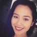 Sydney's Best Essay Writer tutors Accounting in Sydney, Australia