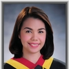 Jane tutors Advanced Placement in Cebu City, Philippines