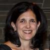 Jennifer tutors 11th Grade in Albany, NY