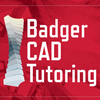 Badger tutors Industrial Engineering in Madison, WI