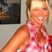 Brittany tutors Study Skills in Toledo, OH