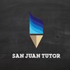 San Juan tutors in San Juan, Puerto Rico