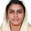 Azeelah tutors Computer Science in Abu Dhabi, United Arab Emirates