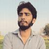 Mohammad tutors Music in Lahore, Pakistan