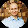 Mateusz tutors Math in Warszawa, Poland