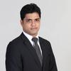 Raghav tutors CFA in Pune, India