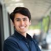 Jonathan tutors Microeconomics in Oakland, CA