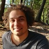 Chris is an online Ruby tutor in Toronto, Canada