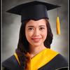 Kathleen tutors Accounting in Cebu City, Philippines