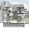 Peter tutors Architecture in Melbourne, Australia