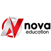 Nova tutors GRE in Warsaw, Poland