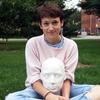 Elizabeth tutors Sculpture in Berkeley, CA