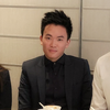 Cheuk Hang (Adrian) tutors Finance in Kowloon, Hong Kong