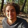 Chris is an online Ruby tutor in Kingston, Canada