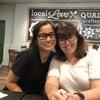 Lynn tutors AP Calculus AB in Virginia Beach, VA