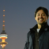 Abhishek tutors GMAT in Toronto, Canada