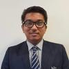 Hussin tutors Finance in Petaling Jaya, Malaysia