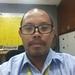 Mentor Gelo tutors Pre-Calculus in Tanza, Philippines
