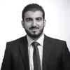 Mohammed tutors Business in Riyadh, Saudi Arabia