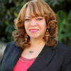 Renee tutors Administrative Law in Glendora, CA