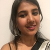 Ananyashree tutors Finance in Milano, Italy