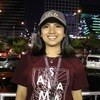 Faith Trizhia tutors Bass Guitar in Manila, Philippines