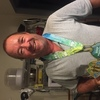 Alan tutors French in Miami, FL