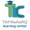 Tafawwaq Learning tutors SAT Verbal in Beirut, Lebanon