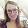 Maria tutors Japanese in Ypsilanti, MI