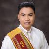 Mark Anthony tutors Trigonometry in Manila, Philippines