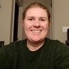 Suzanne tutors Computer Science in Longmont, CO