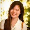 synth jocyth tutors in Cebu City, Philippines